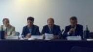 Presentata la terza edizione di Promotion Expo Roma 2007