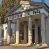 Fissati per domani i funerali delle bimbe uccise a Cisterna