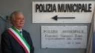 Intervento del Sulpm sulla crisi della Polizia Locale di Aprilia