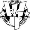 Cisterna, manifestazione nazionale dedicata alla cultura dell'Hip Hop