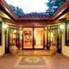 Villa Garda Sandalo Ristorante Nettuno