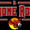 Il Barone Rosso a Roma