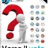 Guida alle Elezioni Comunali