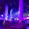 Discoteca Room 26, Roma