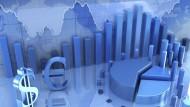 Investimenti sicuri per contrastare la crisi