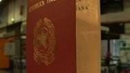 Passaporto per minori, ora è un obbligo