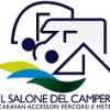 Il Salone del Camper 2012 lancia la propria APP gratuita