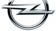 Buon compleanno! Opel Corsa festeggia il 30° anniversario