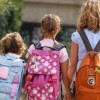 Lazio: scuole più verdi e moderne