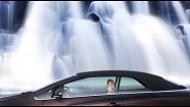 Opel Cascada: la nuova cabrio rivelazione