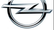 Nuova Opel Cascada