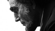 Trailer del Film Lincoln