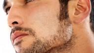 Barba e mascolinità