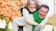 Le regole salva prostata