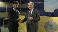 Accordo Trenitalia – Astoi