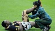 Sport e Osteopatia