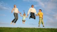 App per genitori e bambini