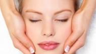 Pelle più sana con l'ossigenoterapia