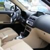 Arriva la nuova MG, l'auto per i giovani