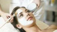 Conoscere i cosmetici