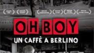 Oh boy, 24 ore a Berlino