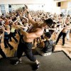 Fitness dance: in forma divertendosi