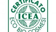 Certificazioni cruelty free
