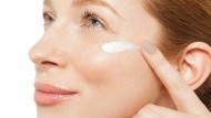 Consigli per una pelle più bella