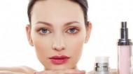 La skinroutine (cura abituale della pelle)
