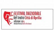 Aprilia: un Festival Nazionale del Teatro