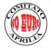 Risultati Europee: Il commento del Comitato No Euro