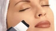 Ultime tendenze in fatto di pulizia del viso