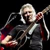 Conto alla rovescia per la visita di Roger Waters
