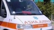 Incidente in via Guardapasso