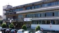 Uffici comunali vuoti per l'arrivo di Roger Waters