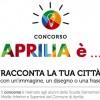 """Marchio turistico """"Città di Aprilia"""": sondaggio online"""