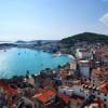 Cuore di Giada, Cuore di Croazia