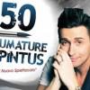 Ad Aprilia 50 Sfumature di Pintus