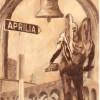 Aprilia è…due premi alla Gramsci