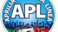 """Aprilia nell'area metropolitana di Roma: APL dice """"No"""""""