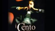"""""""I cento passi"""": Cineforum organizzato dal Circolo PD"""