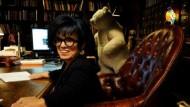 Anche Aprilia festeggia l'Oscar con Giovanna Vignola