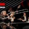 """Musica live ad Aprilia: sul palco """"La parola persa """""""