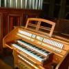 Primo appuntamento con gli eventi organistici
