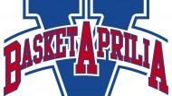 Basket: la Virtus Aprilia vince lo spareggio