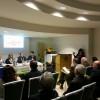 La presentazione ufficiale della Mostra Agricola Campoverde