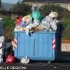 Situazione rifiuti