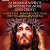 La Passione Vivente in Piazza Roma