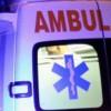 8 assunzioni ed una Camera Calda all'ospedale di Velletri