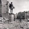"L'Associazione ""THE FACTORY 1944"" al Meucci"